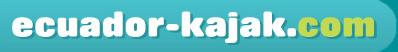 ecuador_kajak_logo_klein